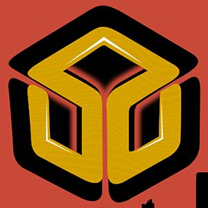 Pandore Esport team logo
