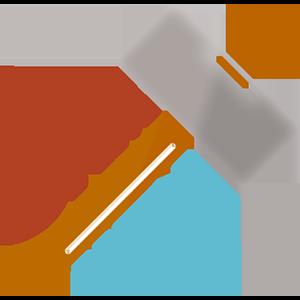 OHHAMMA logo