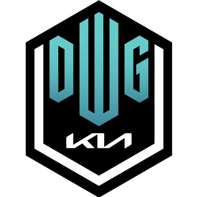 DWG KIA logo