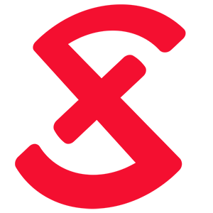 XSET logo