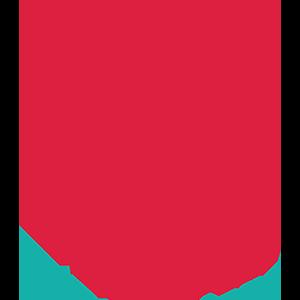 Parabellum Esports logo