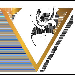 Team Viper logo