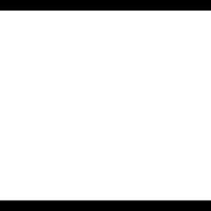 REJECT logo