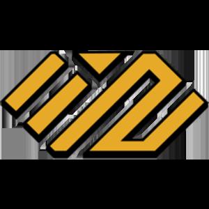 Team Northeption logo