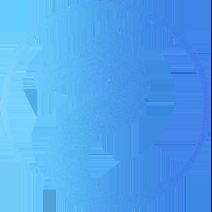 Leviatán Esports logo