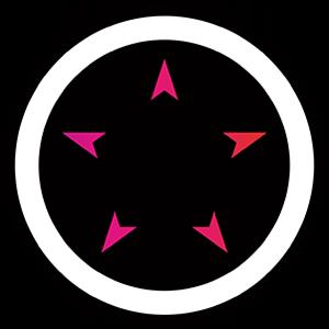 ORDER logo