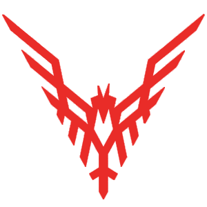 Fenix Esports logo