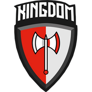Kingdom Gaming logo