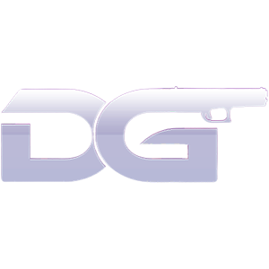 Team dGeneration logo