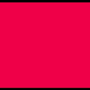 Nokturns logo