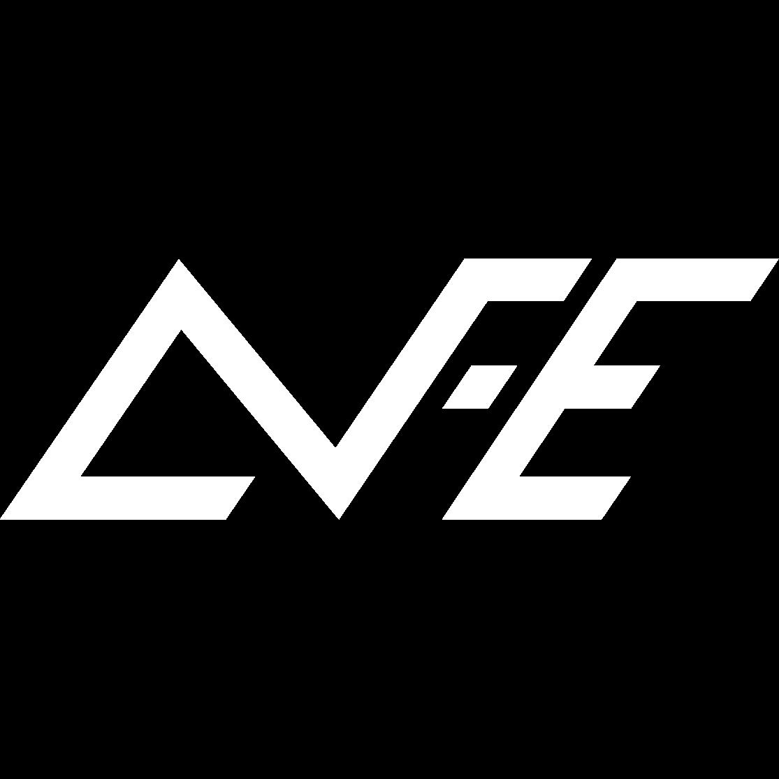 Activit-E Esports logo