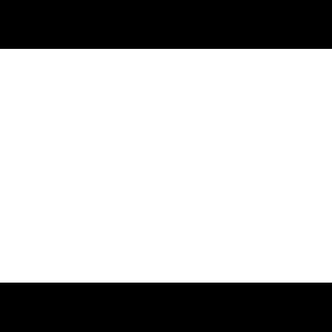 Clutch Rayn eSport logo