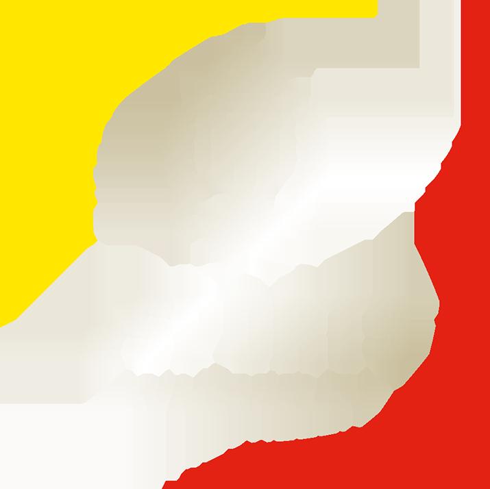 KV Mechelen Esports logo