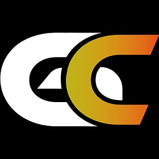 GC Esport logo