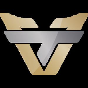 Golden Kids logo