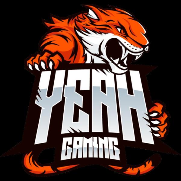 YeaH Gaming