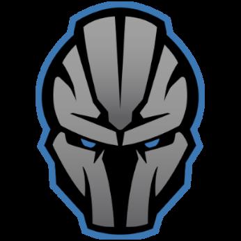 gBots eSports team logo