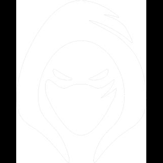 Forsaken logo