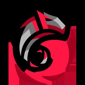 ESCA Gaming logo