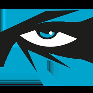 Illuminar Gaming logo