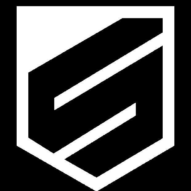 5PM supremacy logo