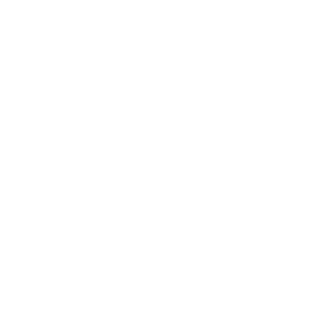 5PM supremacy