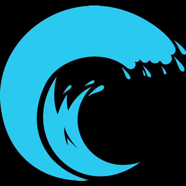 Waverunners logo