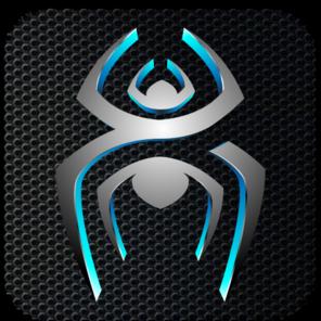 Yunktis team logo