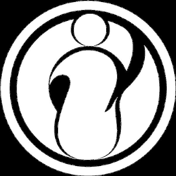 Invictus Gaming logo