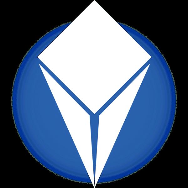 Helios Gaming logo