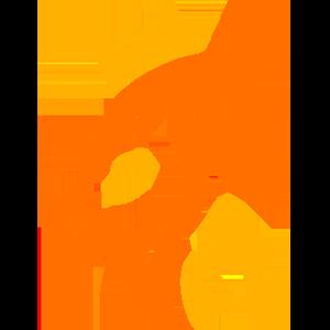 Imperium e-Sports logo