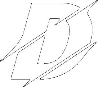 D4RK Esports logo