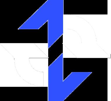 1Shot logo