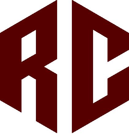 RECON Esports logo