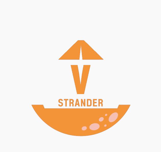 GroovJam logo