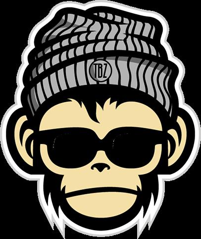 TrapBoyz logo