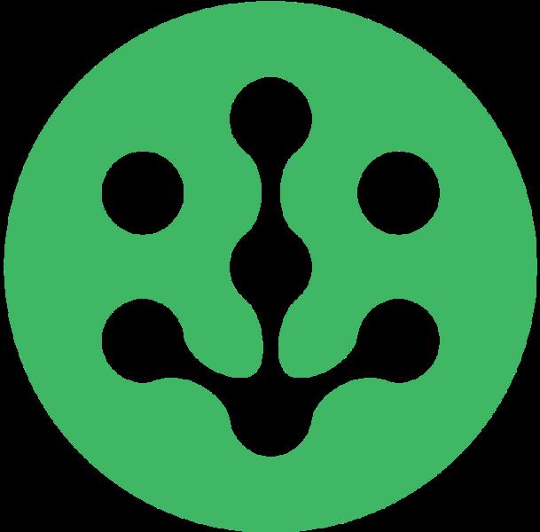 Nubbles logo