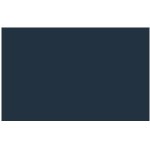 unKnights logo