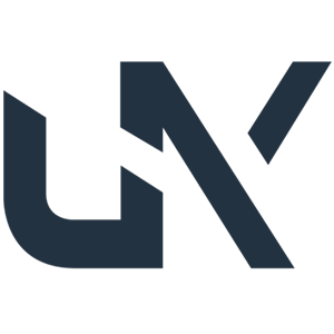 unKnights team logo
