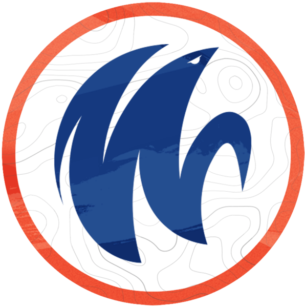 WYLDE logo
