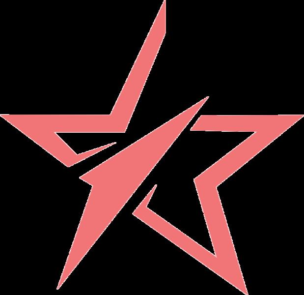 SKILLSTARS.pro logo