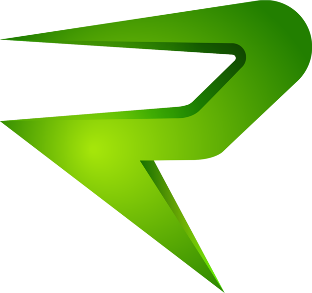 Riddle Esports logo