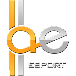 Aera eSport team logo