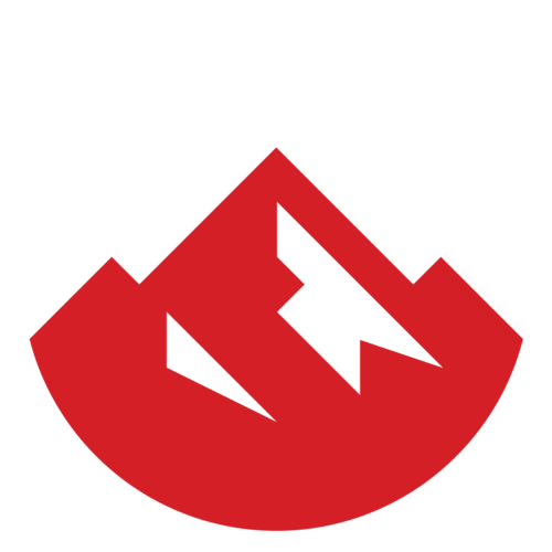 Logo for Elevate