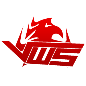 VwS Gaming team logo