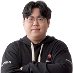 JungGoon