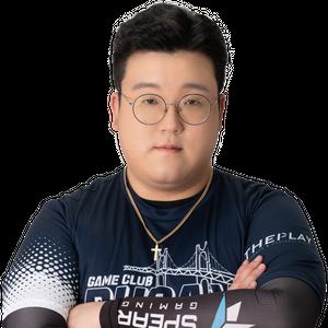 JaekDow