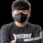 KimJun
